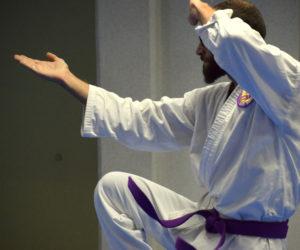 Karate44